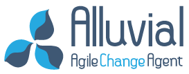 alluvial-consulting.com