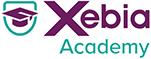 Xebia Academy